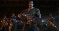 Gears of War 4 image screenshot 1