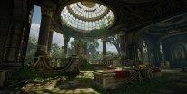 Gears of War 4 image screenshot 2
