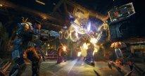 Gears of War 4 image screenshot 3