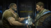 Gears of War 4 image screenshot 3