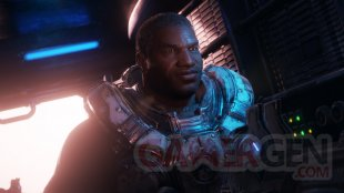 Gears of War 4 image screenshot 5