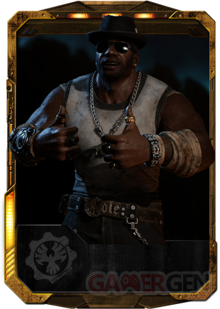 Gears of War 4 images update (1)