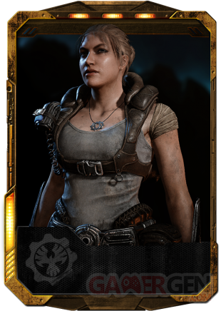 Gears of War 4 images update (2)