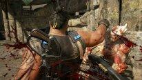 Gears of War 4 multi image screenshot 2