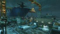 Gears of War 4 multi image screenshot 4