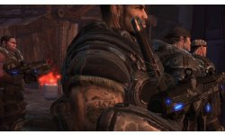 Gears of War Ultimate Edition  (8)