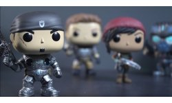 Gears POP Exclusive First Look Gameplay