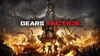 Gears Tactics 13 12 2019 screenshot (2)