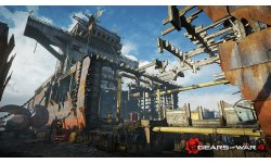 GearsofWar4 Map DryDock hero