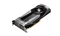 GeForce GTX 1080 3qtr Front Left 1463236721