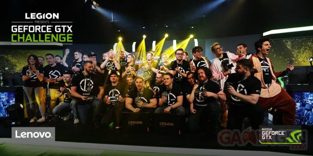 GeForce GTX Challenge (11)