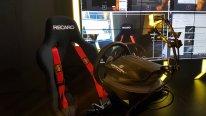 GeForce GTX Challenge (3)