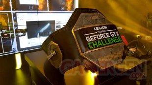 GeForce GTX Challenge (5)
