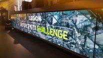 GeForce GTX Challenge (6)