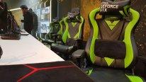 GeForce GTX Challenge (7)