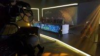 GeForce GTX Challenge (8)