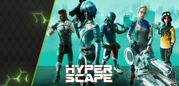 geforce hyper scape og image 1200x630