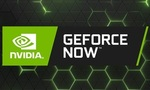 geforce now 19 jeux ajoutes service streaming cette semaine