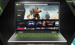 GeForce NOW 28 05 2020 head