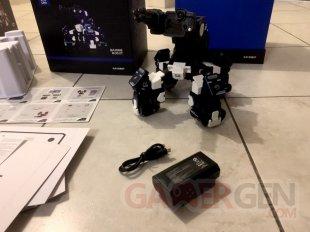 geio robot 005