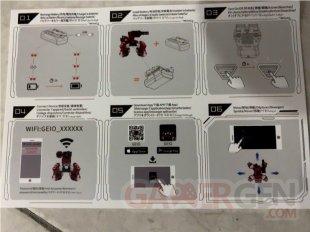 geio robot 006