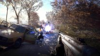 Generation Zero 17 08 2018 screenshot 2