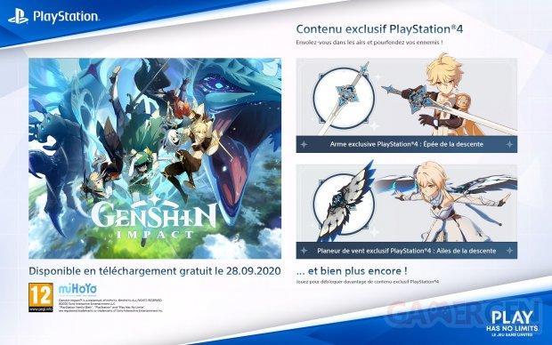 Genshin Impact 01 29 08 2020