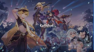 Genshin Impact 05 30 10 2020