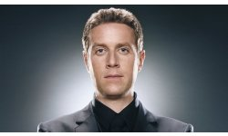 Geoff Keighley images