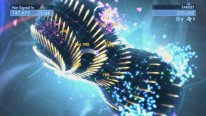 Geometry Wars 3 screenshot
