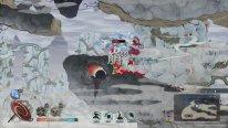 GetsuFumaDen Undying Moon 14 04 2021 screenshot 9