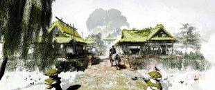 Ghost of Tsushima 01 27 06 2020