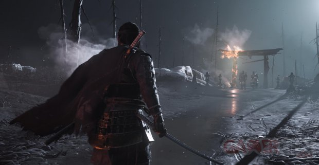 ghost of tsushima cropped screen 5