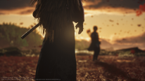 Ghost of Tsushima image (8)