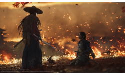 Ghost of Tsushima image (9)