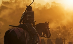 Ghost of Tsushima images (5)