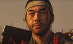ghost of tsushima modes difficulte duree vie quetes secondaires sucker punch dit plus jeu