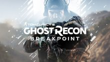 Ghost-Recon-Breakpoint-02-05-03-2020