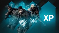 Ghost Recon Breakpoint 18 05 2021 mise à jour patch 4 0 Teammate Experience 2