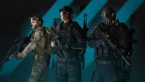 Ghost Recon Breakpoint 18 05 2021 mise à jour patch 4 0 Teammate Experience 5