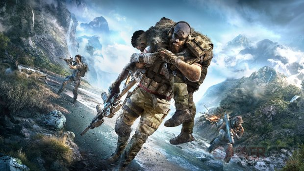 Ghost Recon Breakpoint 2019 05 09 19 015