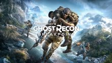 Ghost-Recon-Breakpoint_2019_05-09-19_016