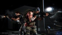 Ghost Recon Breakpoint (26)
