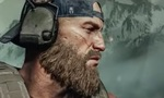ghost recon breakpoint arrivee ia alliees datee et evenement resistance devoile