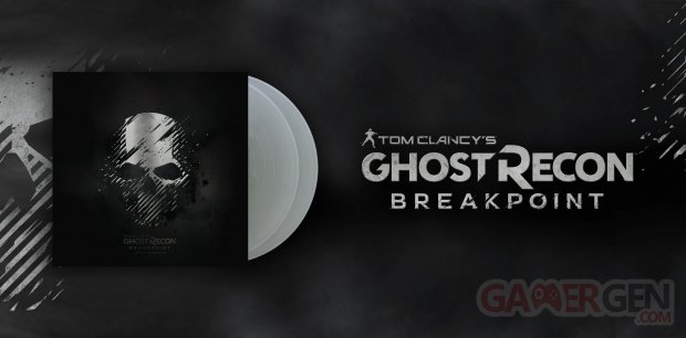 Ghost Recon Breakpoint   Banner   Store 1440x640@2x