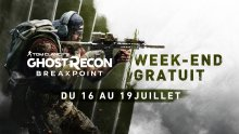 Ghost-Recon-Breakpoint_free-weekend