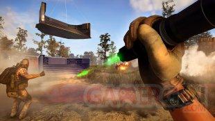Ghost Recon Frontline 05 10 2021 screenshot 7