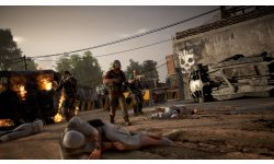 Ghost Recon Wildlands 13 06 2016 screenshot (6)