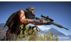 Ghost Recon Wildlands 17 08 2016 screenshot 3
