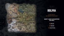 Ghost Recon Wildlands map carte 01 10 12 2016
